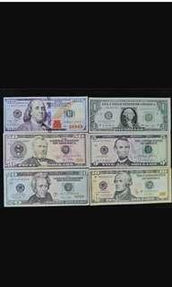 PROP MONEY ON SALE ORDER NOW
