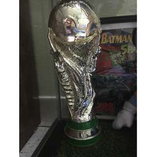 World Cup Replica