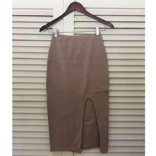 NEW WITH TAGS Kookai Holly Skirt