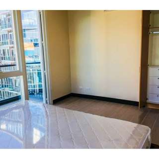 1BR Unit For Lease in One Pacific Residences