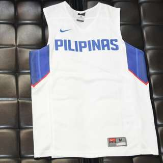 Nike Gilas Jersey - Pre Owned
