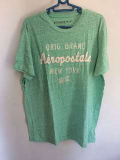 Authentic Aeropostale Tshirt