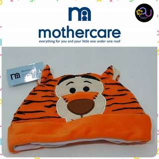 Mothercare Beannies
