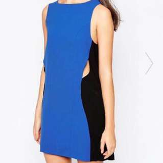 Style walker dress BNWT