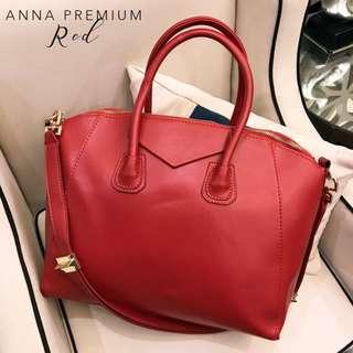 Anna Premium Bag