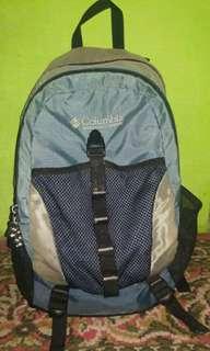 Backpack Columbia original