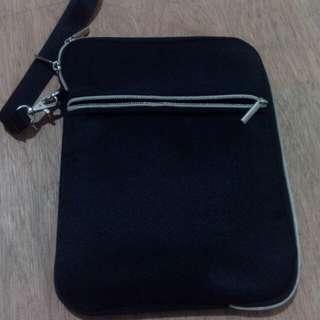 IPod bag