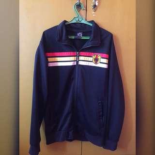 Freego unisex jacket