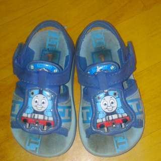 Thomas & friends sandal / shoes