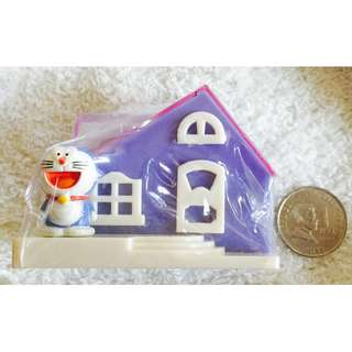 Mini House of Doraemon