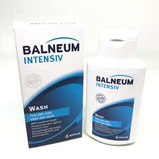 Balneum Intensiv Wash 200ml