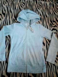 BNY hoodie