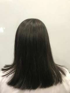 Looking for clients who want to rebond their hair, BTW is free Ya'lls, dm or hmu me up to discuss abt the timings and place appreciate ur help! Thanks