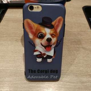 iPhone Case(6-6plus-7-7plus-8-8plus-x)