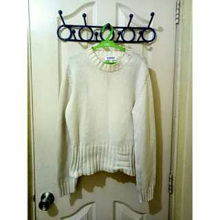 Esprit Knitted Long Sleeves