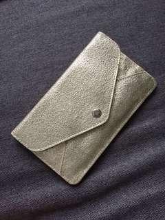 Oysho Woman wallet
