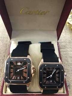 Original equipment manufactured Watch