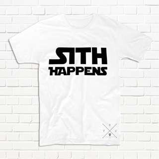 Sale!! Shirts