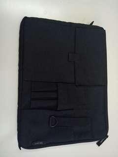 Hand carry Notebook bag