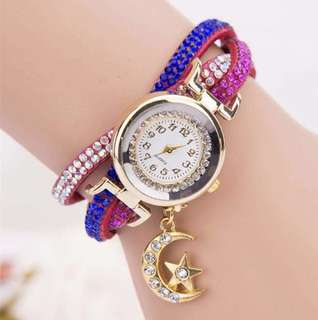 Buy 1 Take 1 Fashion watches