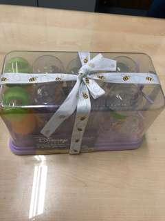 Disney Baby's Gift Set