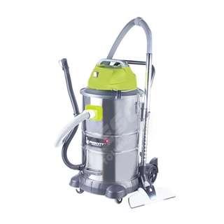Prescott Dry & Wet Vacuum Cleaner - 2200W (PG1105002+)