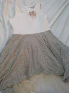 Baby Dress /Tutu dress