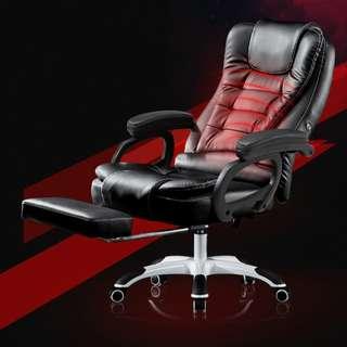 Chair/Office Chair/Computer Chair