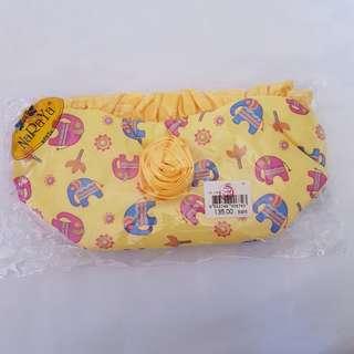 Naraya small bag