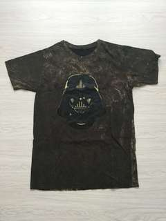 Darth Vader T