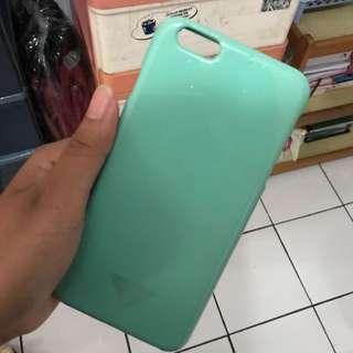 Rochelle case Iphone 6+