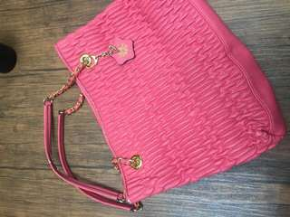 Jessica Simpson Bag in Pink