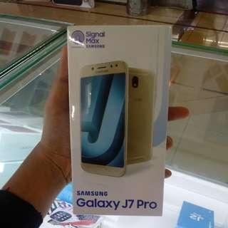 Promo cicilan tanpa kartu kredit free admin Samsung J7 Pro