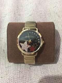 Mkwatch 3794