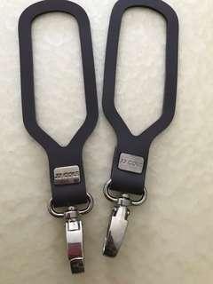 stroller hook for bags