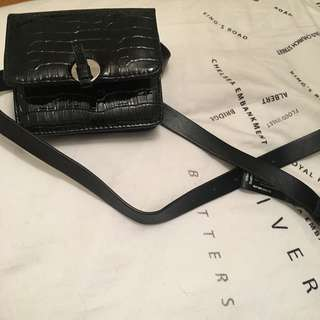 Urban outfitters new belt bag
