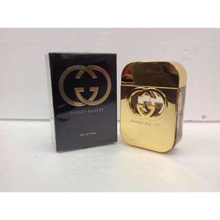 AUTHENTIC BRANDED PERFUMES FOR HIM
