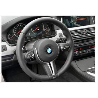 BMW replacement parts