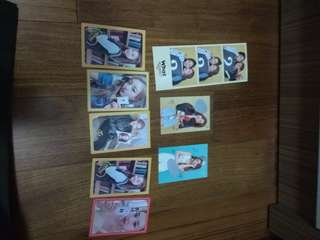 TWICE WHAT IS LOVE ALBUM FOR TRADE