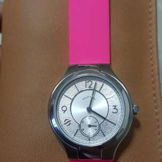Repriced!!!!Authentic Philip stein watch