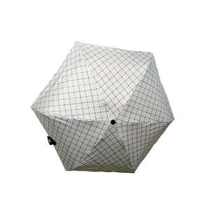 Mini UV Foldable Umbrella(Sale)