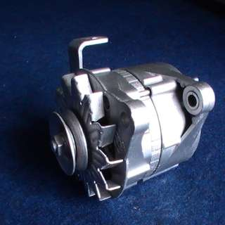 Alternator fiat miafiori 131 twincam
