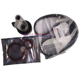 Original Timing Kit Set (Toyota Hilux KUN25)