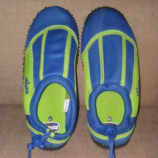 Swimming Shoes for boys
