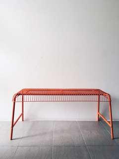Ikea Vasteron