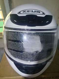 Original helmet good as new promise... pm me for the reason kung bakit good as new