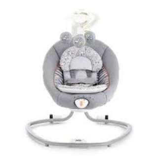 Joie : Serina Swivel Baby Swing