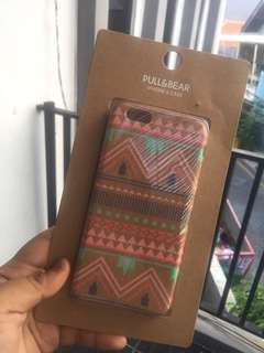 Pull & Bear Case Iphone 6/6s