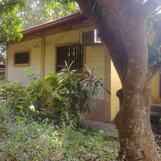 For Sale Houses and Lots (10 mins. to Surfing Area San Juan La Union)