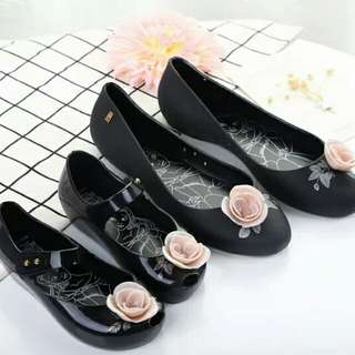 Mommy's and kids shoes preoder